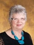 Marilyn Owens