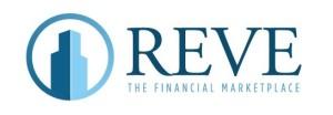 REVE Logo