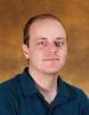 Dustin Gilchrist, CPA