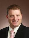 Nick Porter, CPA