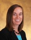 Sarah Antle, CPA/CFE