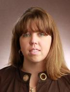 Tabitha Marrlett
