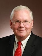 George Owens
