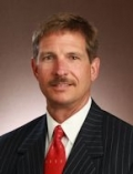 Bill Dermody
