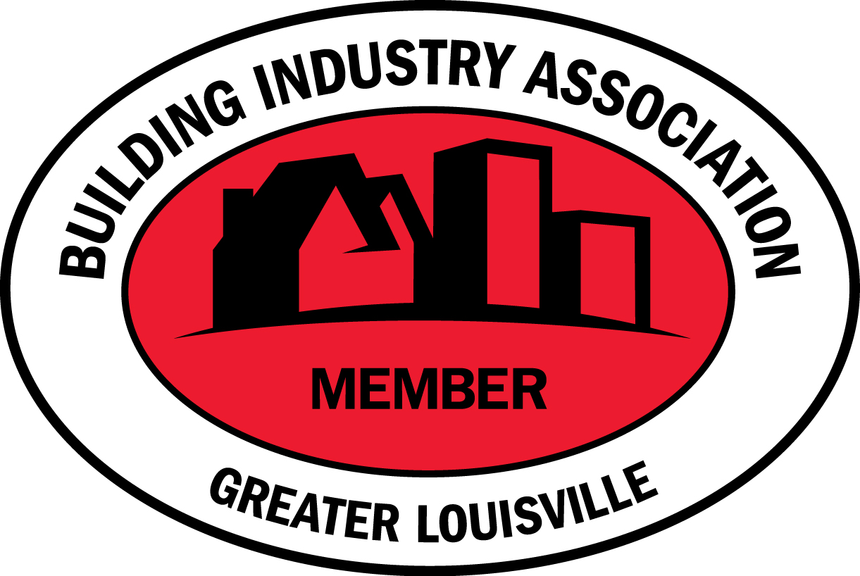 Building Industry Association of Greater Louisville