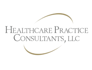 Healthcare Practice Consultants Logo