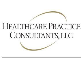 HPC LLC Logo