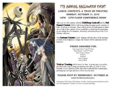2016-halloween-invite