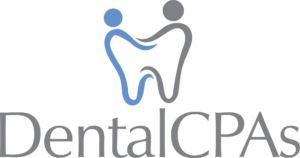 Dental CPAs Logo