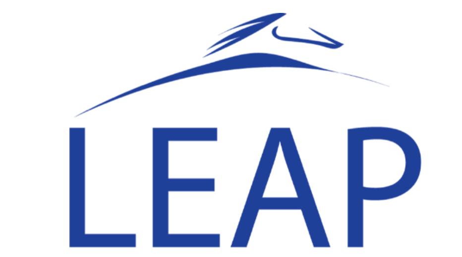 Louisville Entrepreneurship Acceleration Partnership