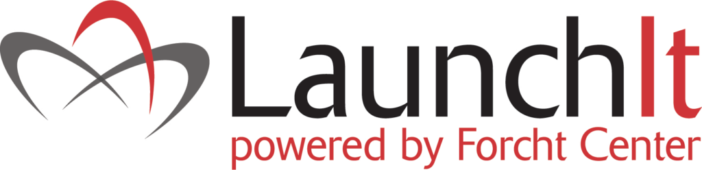 LaunchIt Louisville
