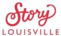 Story Louisville Logo