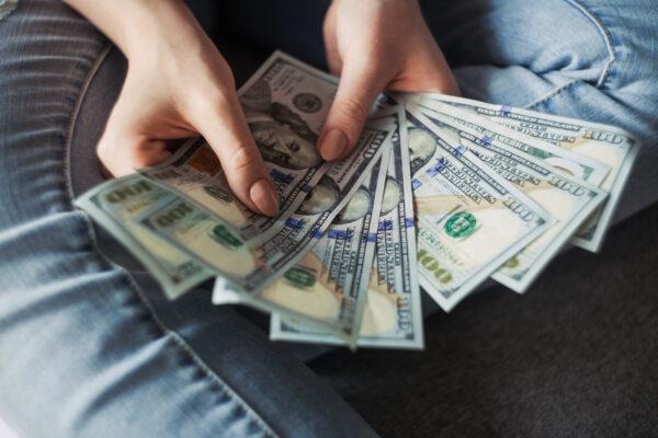 SBA PPP EIDL Loans