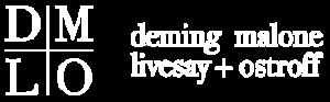 DMLO Logo