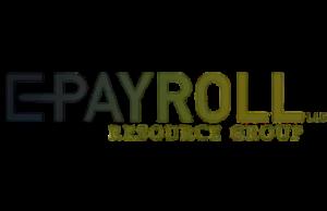 EPayroll Logo