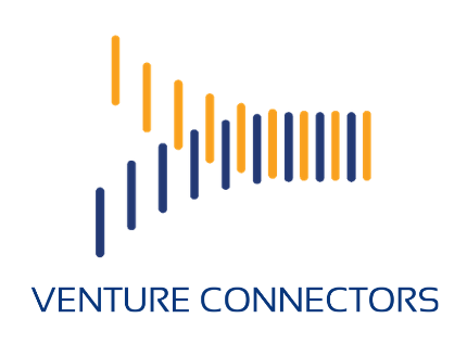 Venture Connectors Logo