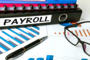 2020 Payroll Taxes