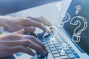 Employee Benefit Plan Sponsor FAQs