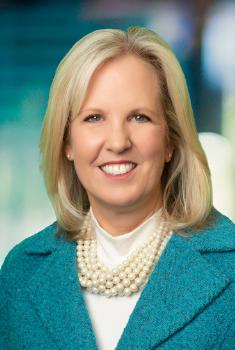 Debra Ausley Louisville Tax Estate Trust CPA DMLO