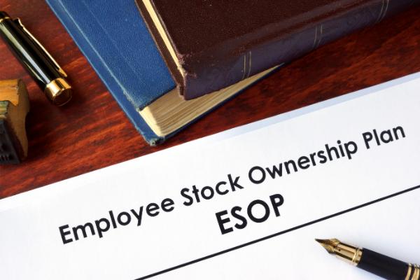 ESOP FAQs