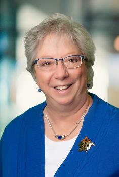 Lisa Merchant DMLO CPAs