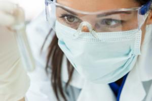 R&D Tax Credits Healthcare