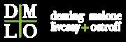 DMLO CPAs Logo Web Header