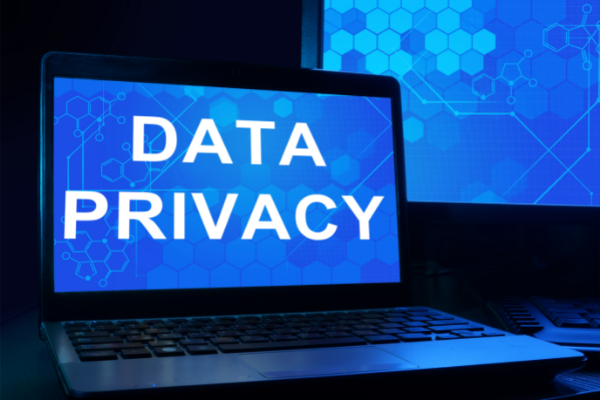 Privacy by Design for Nonprofits