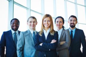 Employee Retention Credit Guidance