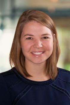 Amelia Higdon Louisville Tax CPA