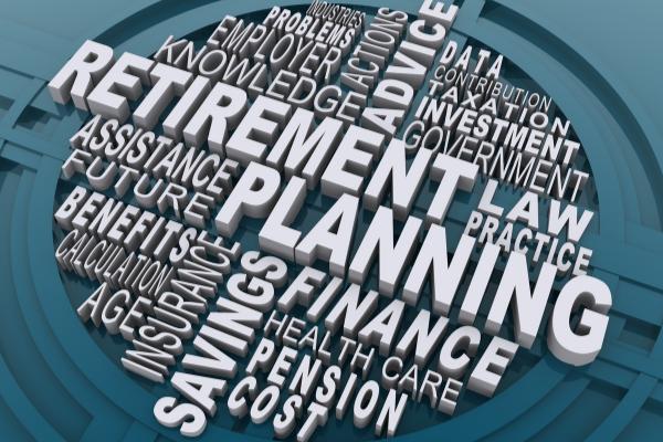 Retirement Plan Benefits Trends