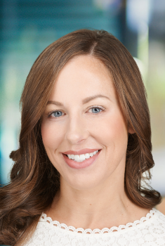 Laurie Beth Baird Louisville Tax Estate Trust CPA DMLO