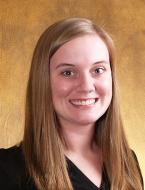 Megan Weaver