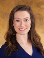 Melissa Sexton